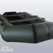 Big Boat С280