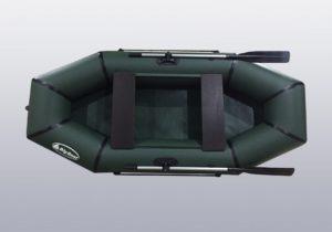Big Boat ТА250