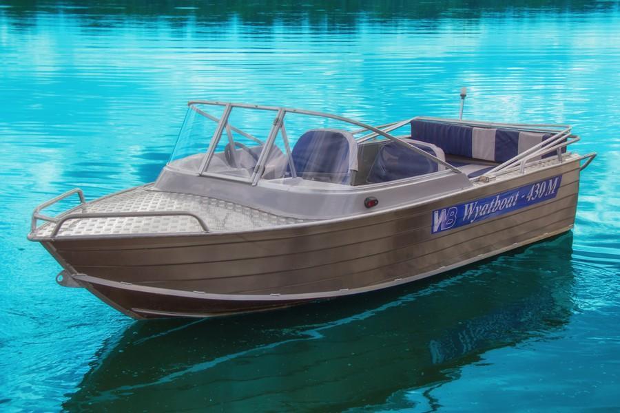 купить лодку язык