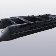 Bering 340К