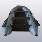 Big Boat T280
