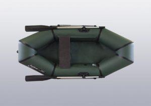 Big Boat ТАУ 200