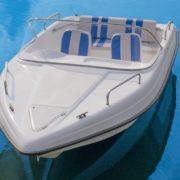 Wyatboat-3У