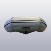 Varyag 380