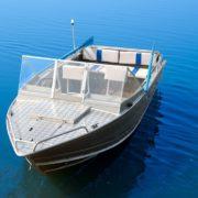Катер Wyatboat-490TPro