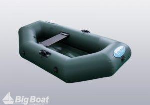 Big Boat 200A
