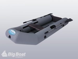 BigBoat 240КУ