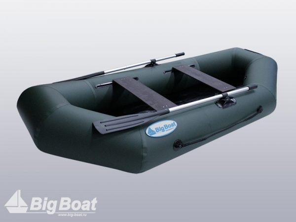 BigBoat 280AM