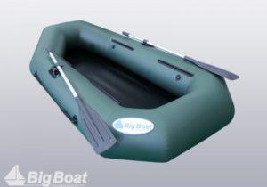 BigBoat 280AП
