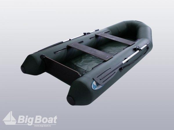 BigBoat 280ДУ