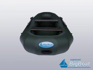 BigBoat 280EM
