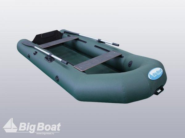 BigBoat 310Д