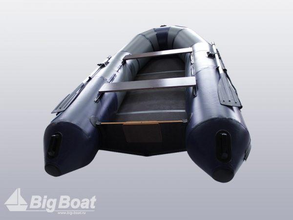 Лодка BigBoat 310ПМ