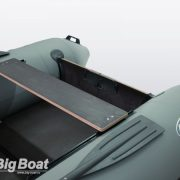 Лодка BigBoat 330КПК