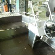 Катер Wyatboat-430C