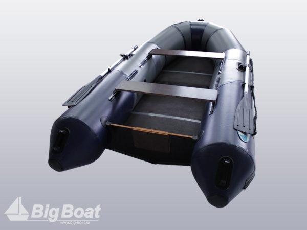 BigBoat 310ПМК