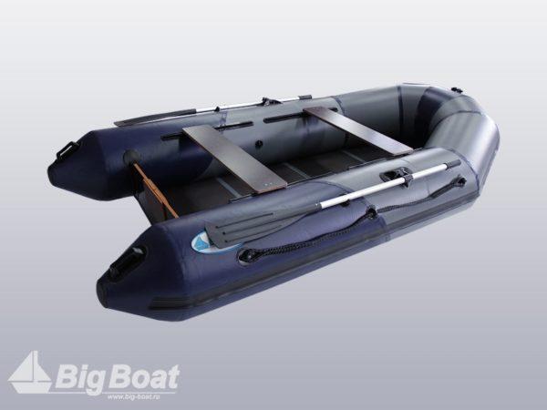 BigBoat 360ПМК