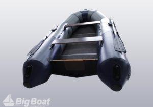 BigBoat 380ПМК
