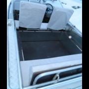 Wyatboat-460 TPro