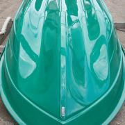 Неман-340